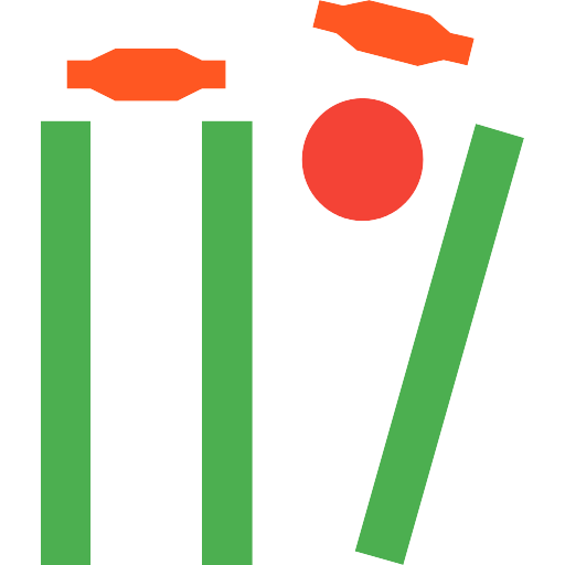 AppLi Cricket Bangladesh